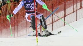 SAJ:国際スキー連盟(FIS)総会トピックス