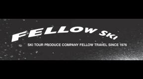 フェロースキー2018-19シーズン トップスキーヤープロデュース ヨーロッパ&カナダキャンプ