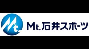 「ICI石井スポーツ」リブランディングを発表