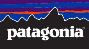 Patagonia 「マウンテン・オブ・ストームス」フィルムツアー