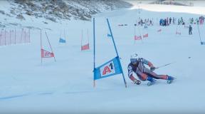 2018-19season FISアルペンワールドカップ開幕! 12/20(木)オーストリア・ザールバッハで再スケジュール