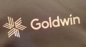 Goldwin 直営旗艦店「Goldwin MARUNOUCHI(丸の内)」オープン!