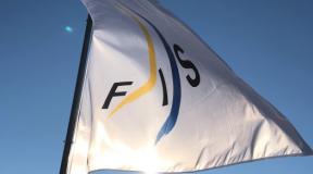FIS アルペンワールドカップ 男子スラローム in ウェンゲン(スイス)速報