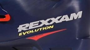 REXXAM ニューモデル「R-EVO」試乗会