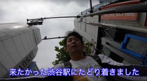 湯浅直樹You Tubeチャンネル開設