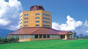 舞子高原ホテル「Serve Food Style」徹底した感染予防対策でのリゾートスタイル