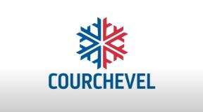 2020-21FISアルペンワールドカップ Courchevel