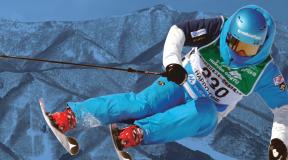 """2021 第58回全日本スキー技術選手権大会""""技術選"""" 予選ダイジェスト"""