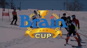 日本イチの草レース!?「Brain CUP 2021」