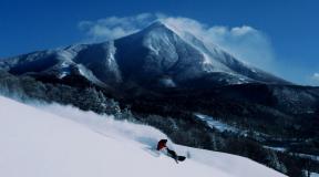星野リゾート アルツ磐梯&猫魔スキー場 2021-22共通シーズン券販売スタート
